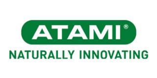 Atami - B'Cuzz - ATA
