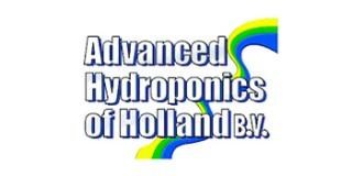 Advanced Hydroponics B.V
