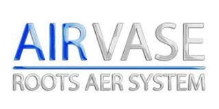 Airvase